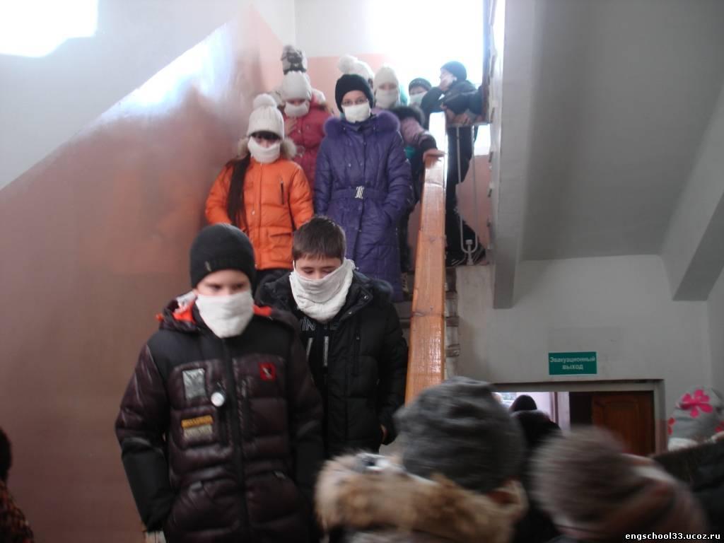 Семашко брянске улице 6 марта случившегося квартире загорании пульт эвакуировали дома дежурного пожаре советском мчс